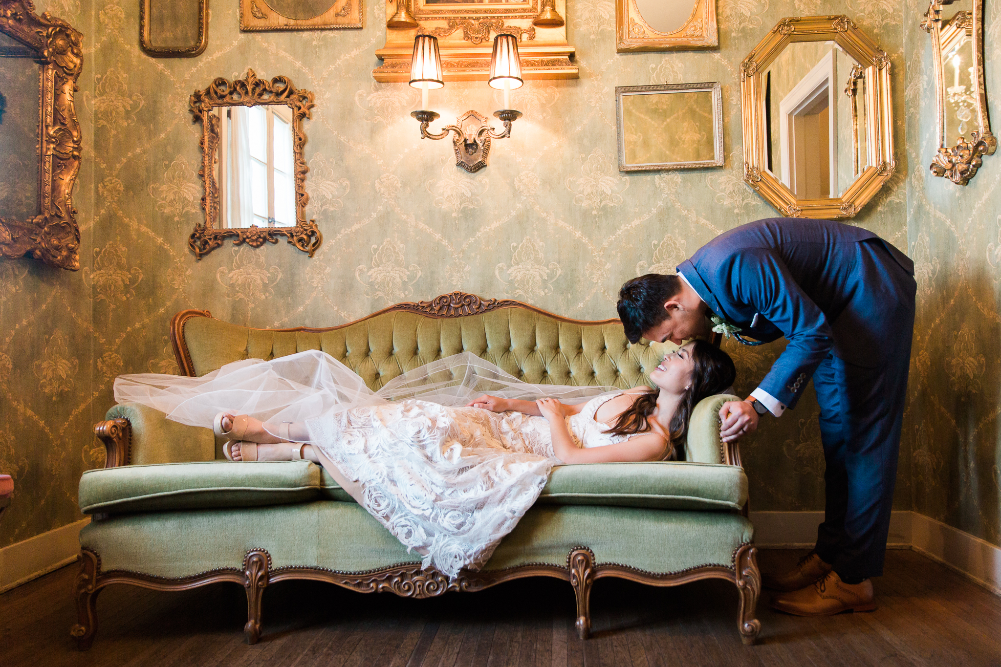 web Randy Stephanie Wedding-4100.jpg
