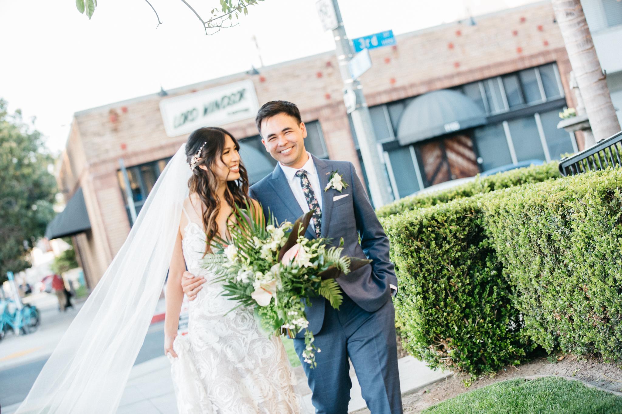web Randy Stephanie Wedding-0623.jpg