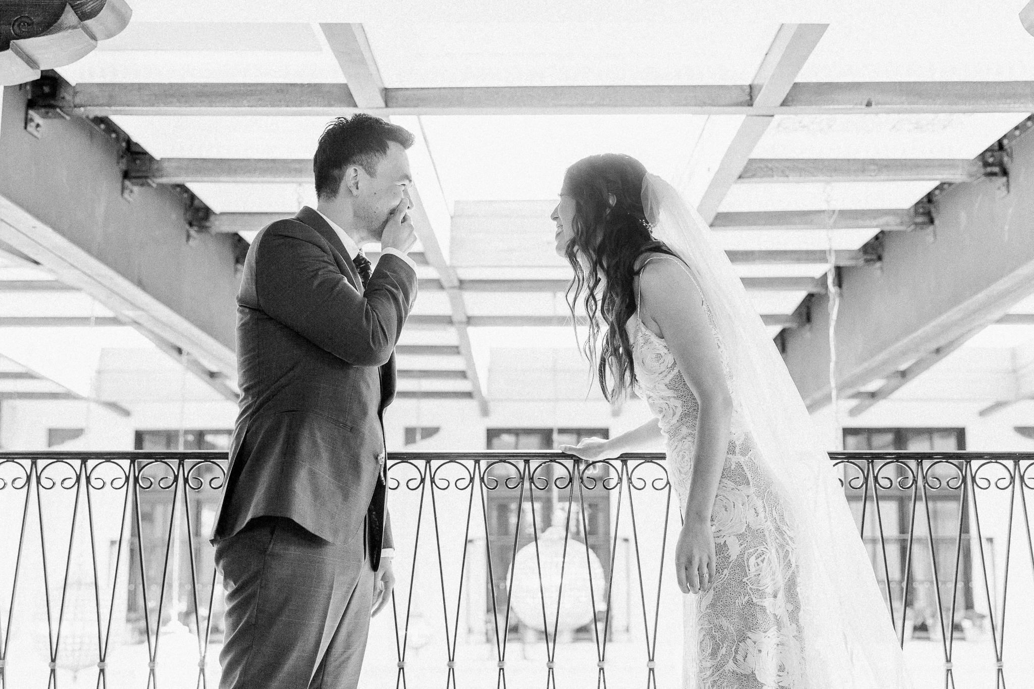 web Randy Stephanie Wedding-2981.jpg
