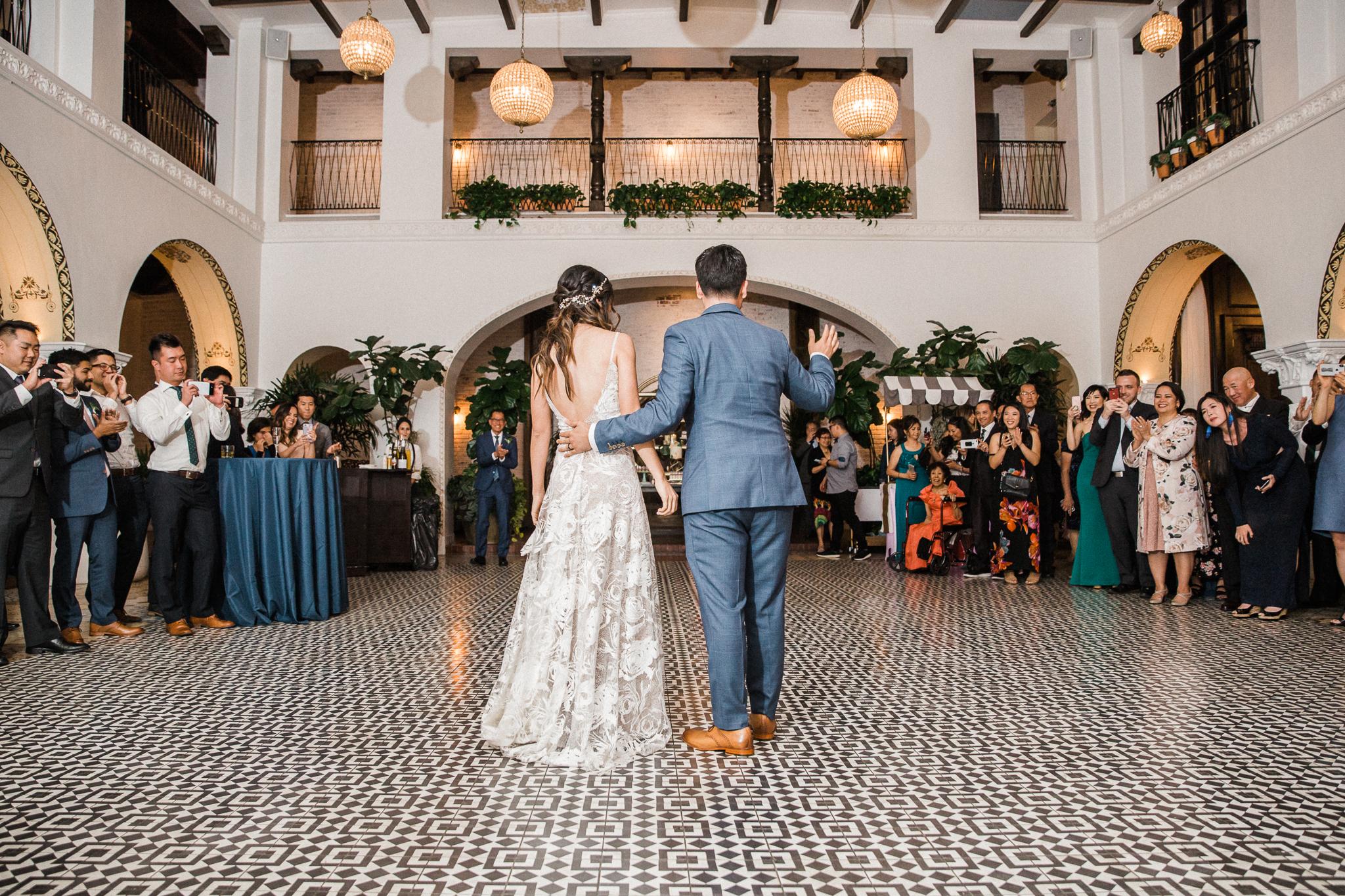 web Randy Stephanie Wedding-4482.jpg