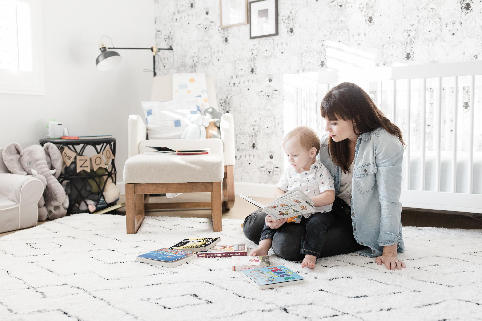 Baby Book Club Brand Lifestyle OC Photographer Joy Theory Co.jpg