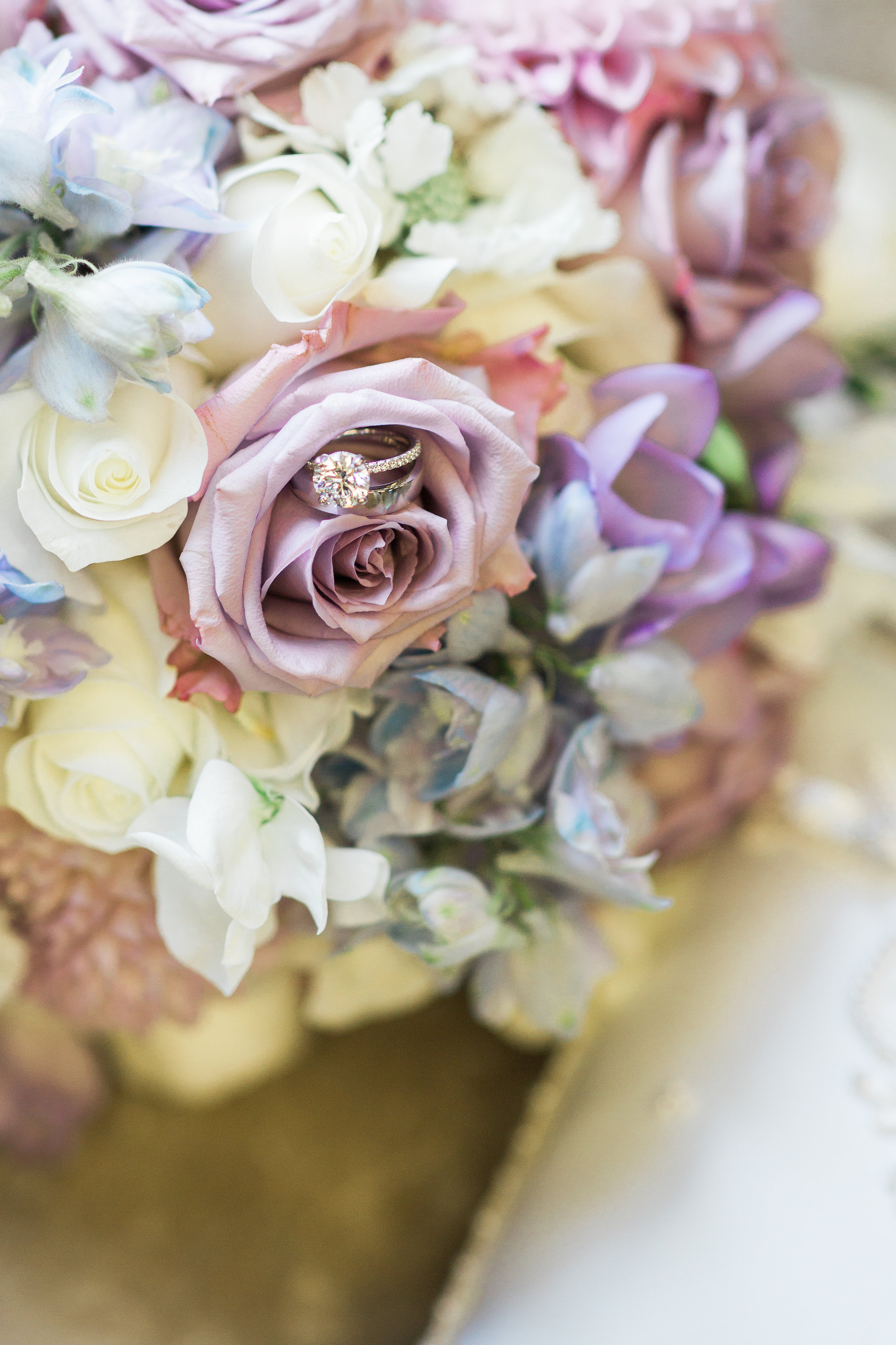 Beverly Hills Courthouse Elopement Wedding Joy Theory Co Photography Los Angeles LA Wedding Photographer