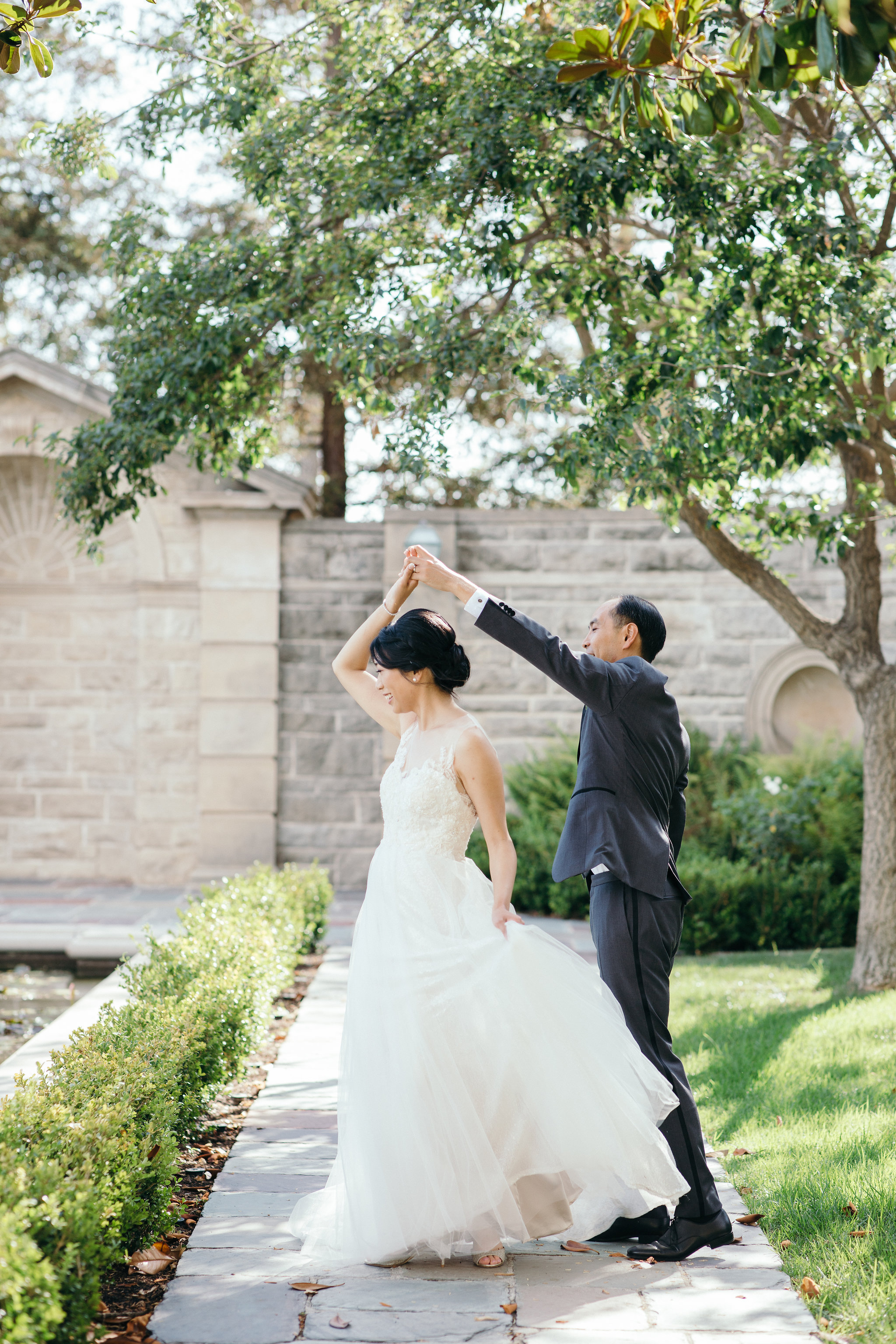 Greystone Mansion 2 Wedding Photography Joy Theory Co Los Angeles Wedding Photographer