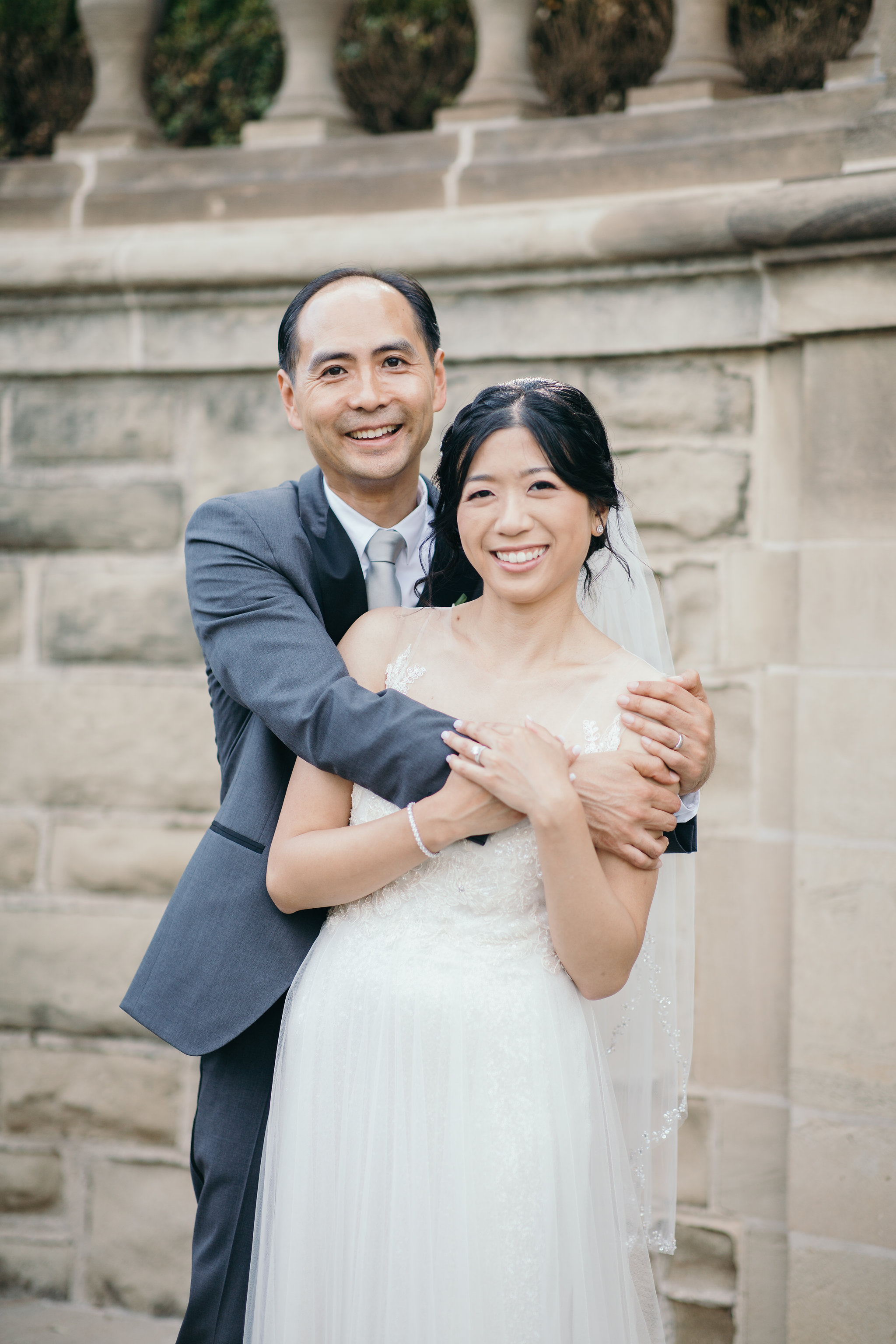 Greystone Mansion  7 Wedding Photography Joy Theory Co Los Angeles Wedding Photographer