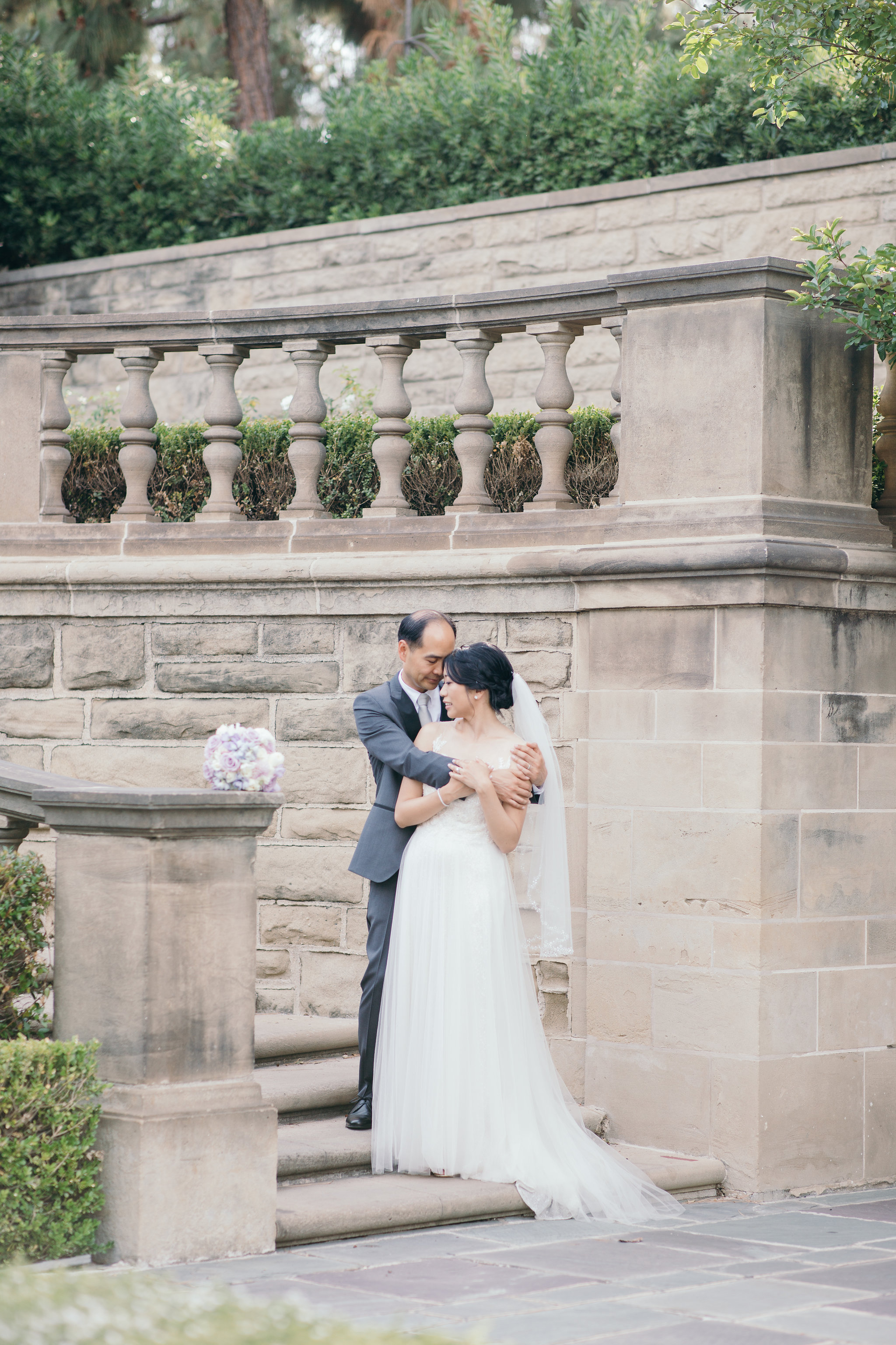 Greystone Mansion 8 Wedding Photography Joy Theory Co Los Angeles Wedding Photographer