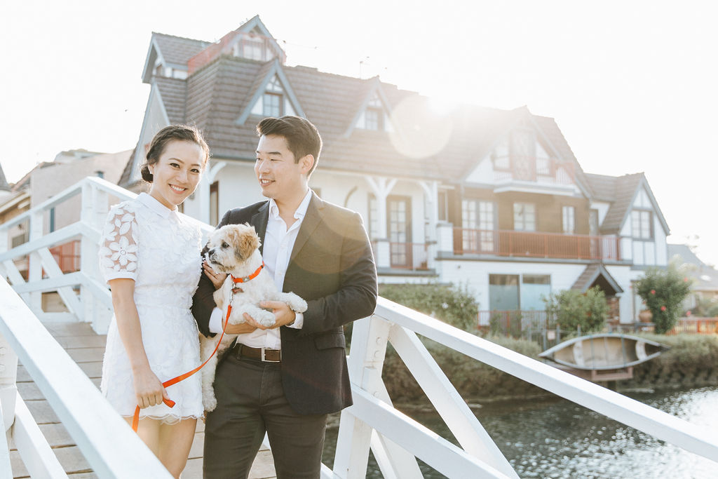 Venice Canals Engagement Photography 10 Los Angeles Orange County Wedding Photographer Joy Theory Co