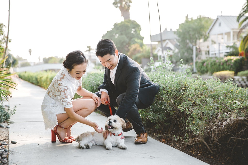 Venice Canals Engagement Photography 13  Los Angeles Orange County Wedding Photographer Joy Theory Co