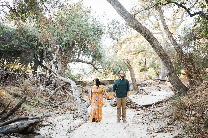 Riley Wilderness Park Engagement Photography Orange County Wedding Photographer Joy Theory Co-11.jpg