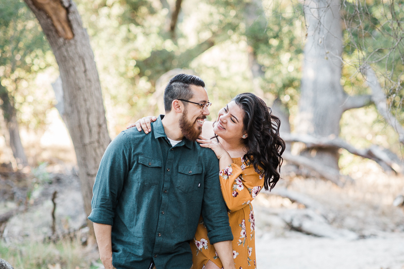 Riley Wilderness Park Engagement Photography Orange County Wedding Photographer Joy Theory Co-13.jpg