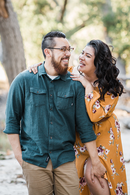 Riley Wilderness Park Engagement Photography Orange County Wedding Photographer Joy Theory Co-14.jpg