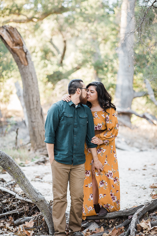 Riley Wilderness Park Engagement Photography Orange County Wedding Photographer Joy Theory Co-15.jpg