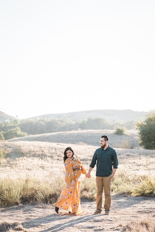 Riley Wilderness Park Engagement Photography Orange County Wedding Photographer Joy Theory Co-16.jpg