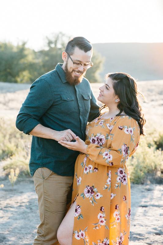 Riley Wilderness Park Engagement Photography Orange County Wedding Photographer Joy Theory Co-24.jpg
