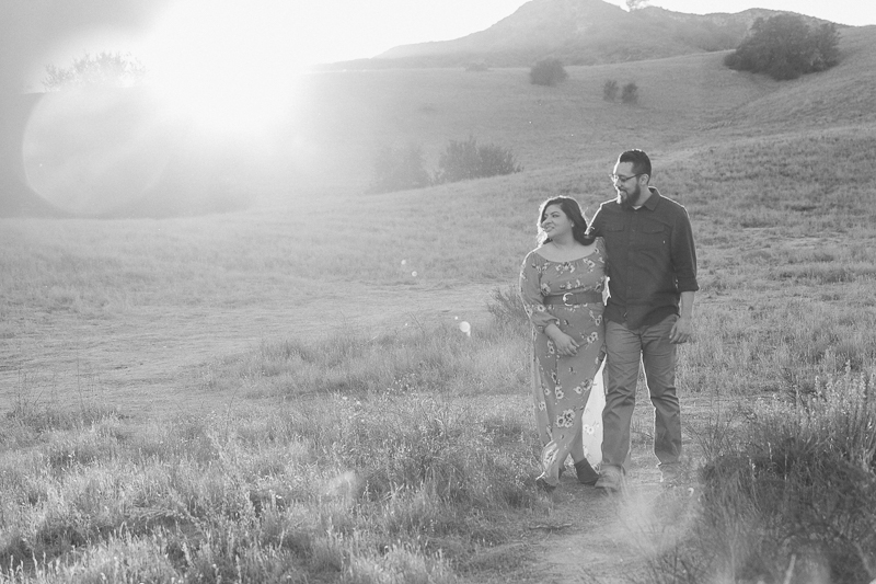 Riley Wilderness Park Engagement Photography Orange County Wedding Photographer Joy Theory Co-29.jpg
