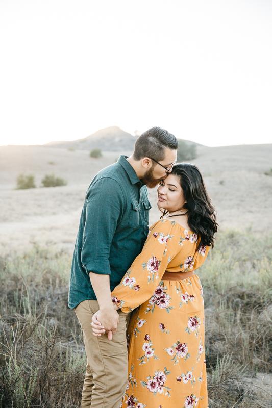 Riley Wilderness Park Engagement Photography Orange County Wedding Photographer Joy Theory Co-31.jpg
