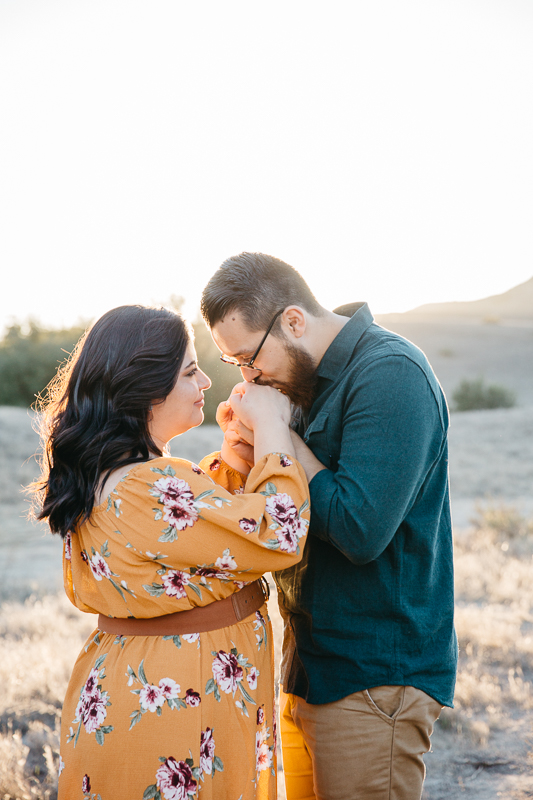 Riley Wilderness Park Engagement Photography Orange County Wedding Photographer Joy Theory Co-27.jpg