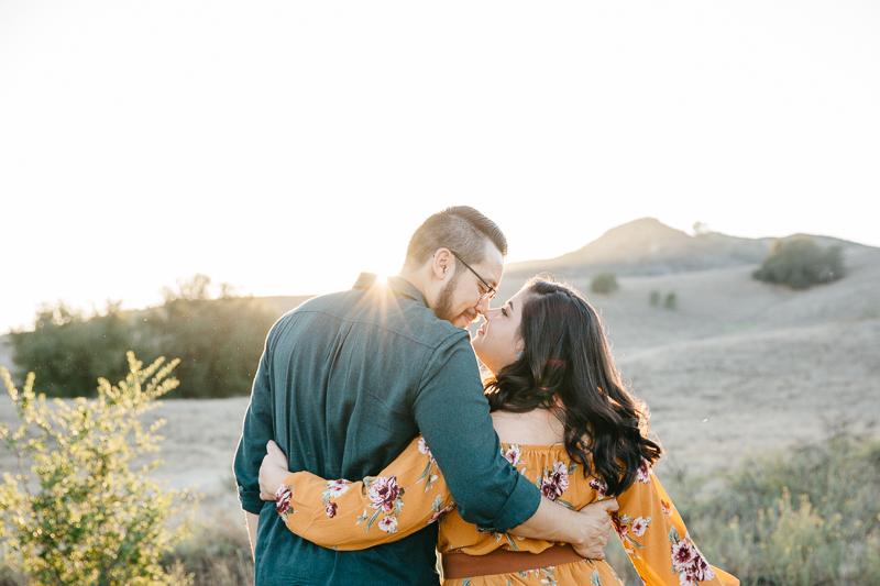 Riley Wilderness Park Engagement Photography Orange County Wedding Photographer Joy Theory Co-30.jpg