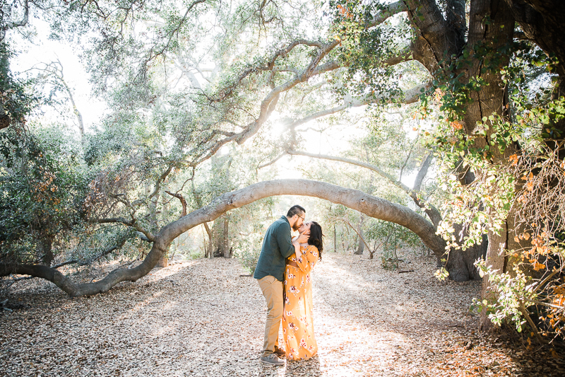 Riley Wilderness Park Engagement Photography Orange County Wedding Photographer Joy Theory Co-10.jpg