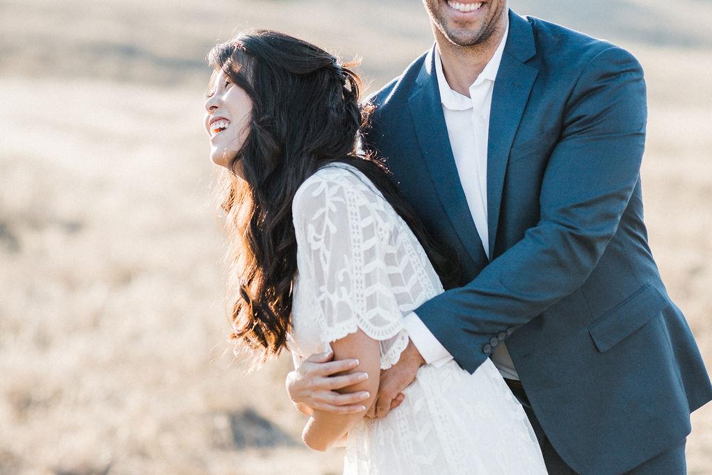 7 EricChristina Engagement Riley Wilderness Park Orange County Wedding Photographer Joy Theory Co