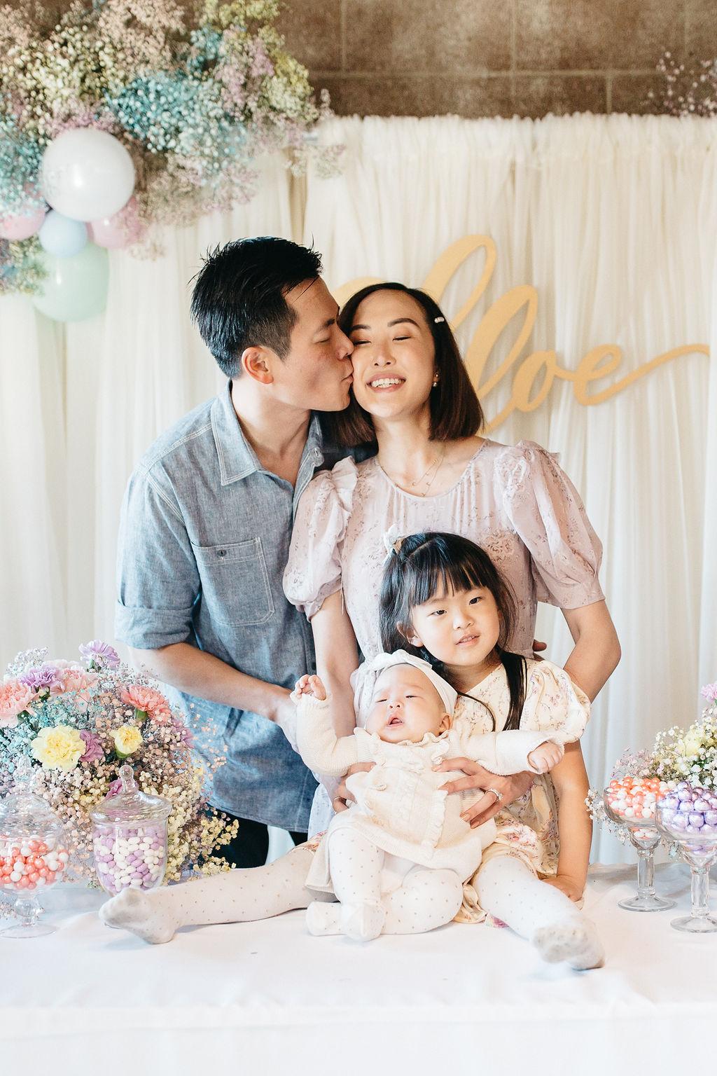 40 Chriselle Lim OC LA Lifestyle Event Photographer Joy Theory Co