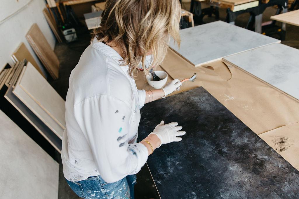 Surface Painter EricksonSurfaces-55.jpg