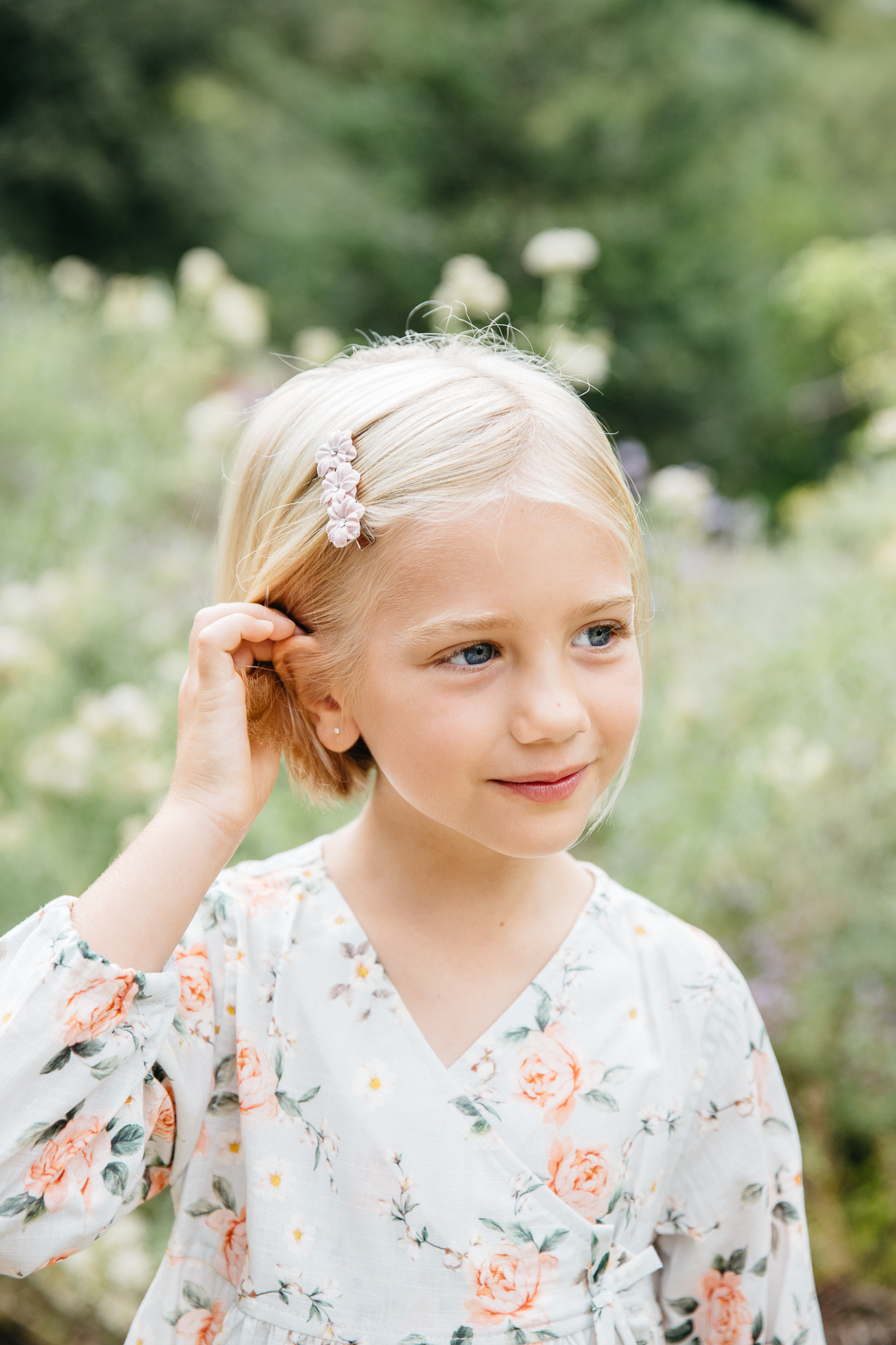 Orange County Lifestyle Brand Children Photographer Joy Theory Co for Everhart