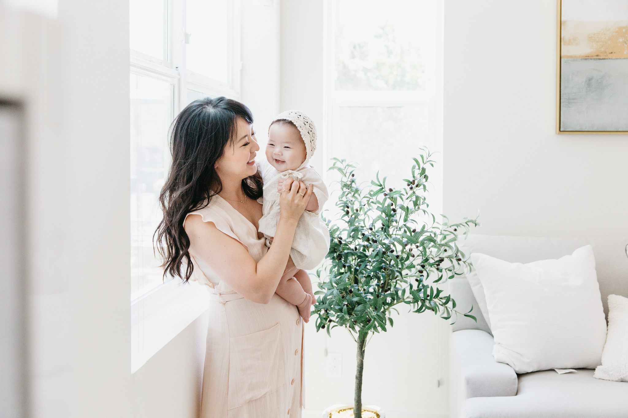Lifestyle Photography Joy Theory Co Easter Ahn Design