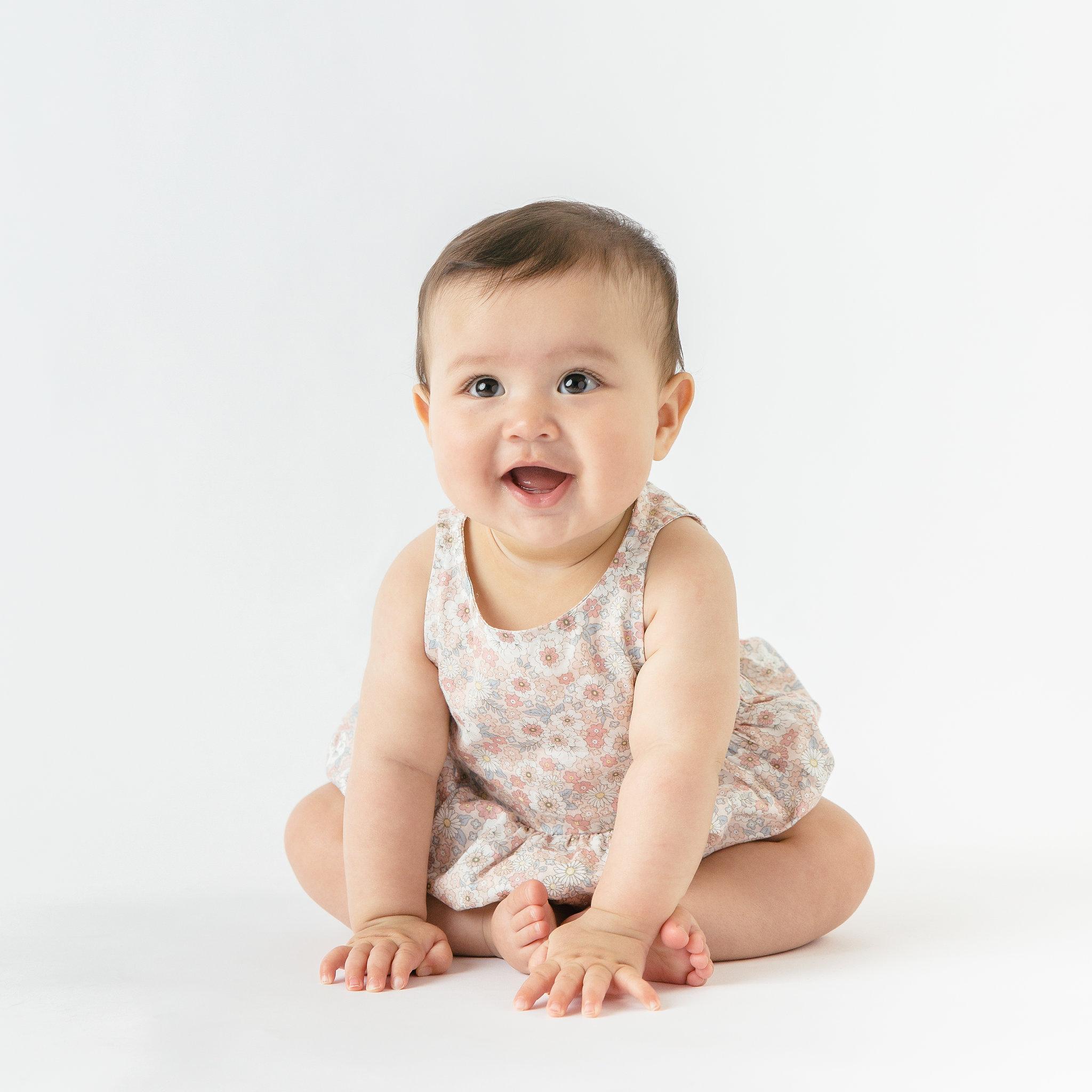 Children Fashion Photography Joy Theory Co