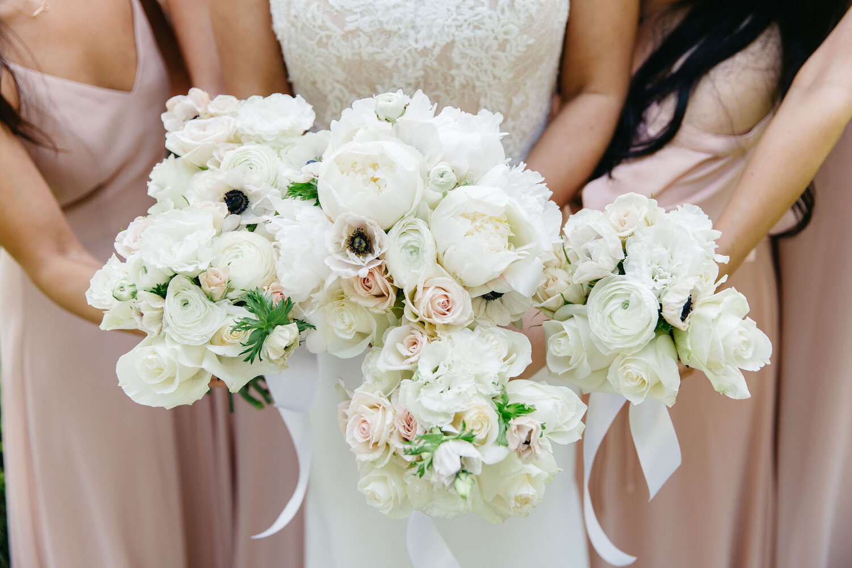 Lombardi House Los Angeles Orange County Wedding Photographer Joy Theory Co