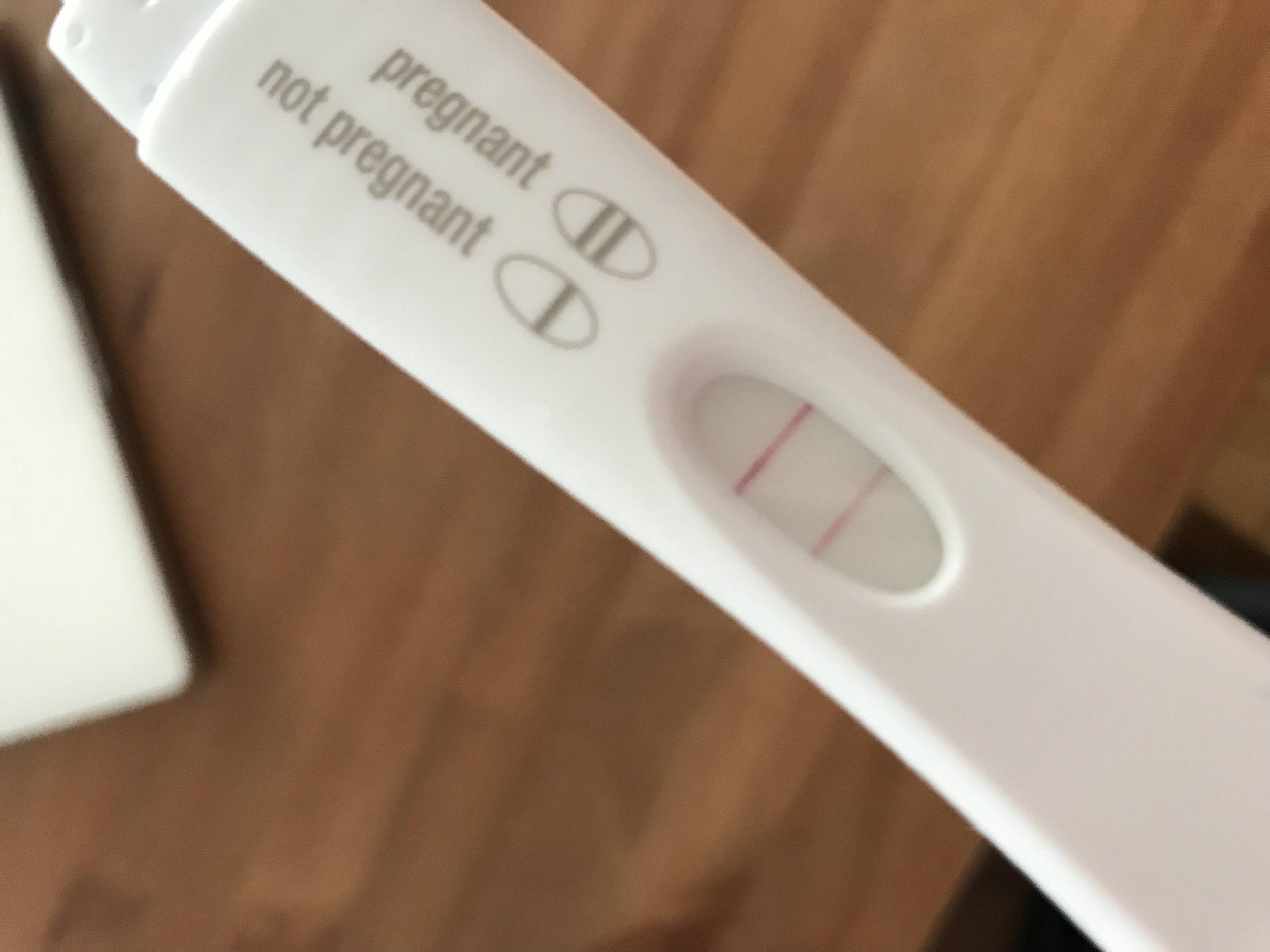 pregnancy_test1.jpg