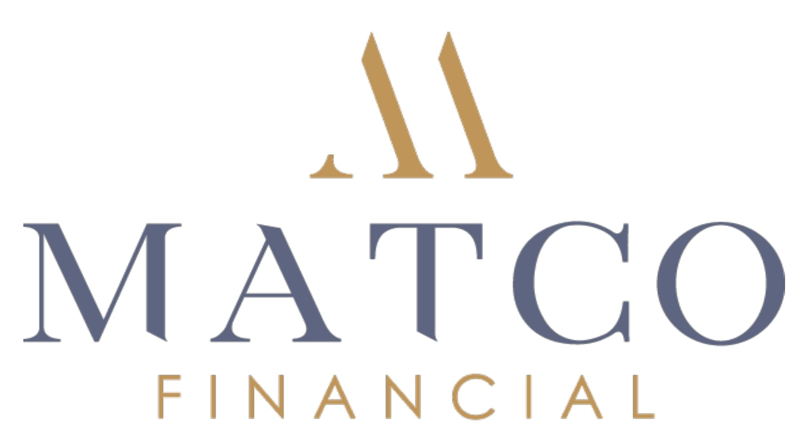Matco Logo-1.jpg