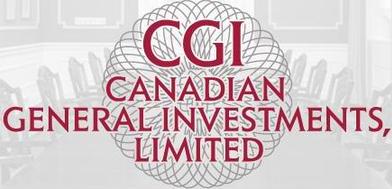 CGI Logo Transparent 2.png
