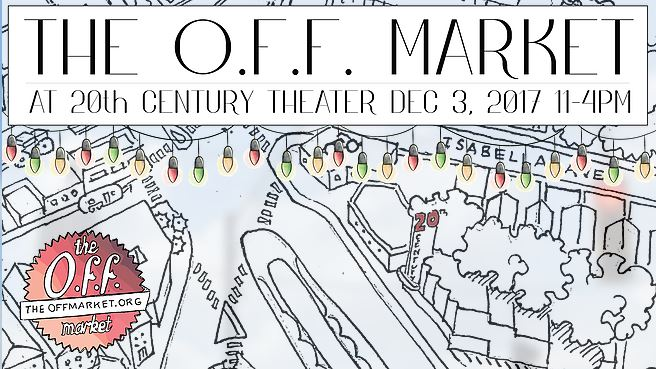 the off market 20th century theatre dec 3.png