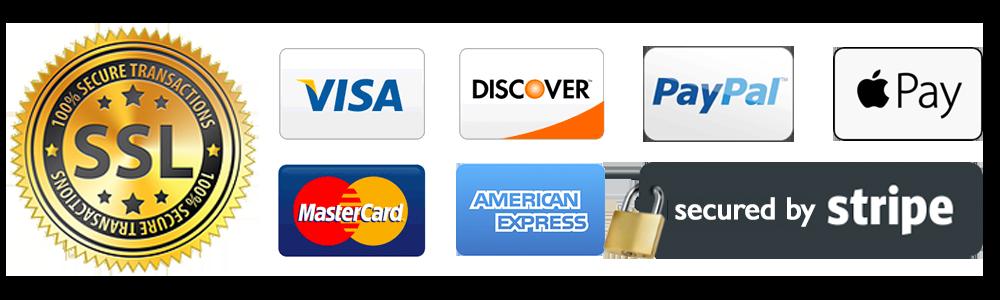 ACP payments transparent.png