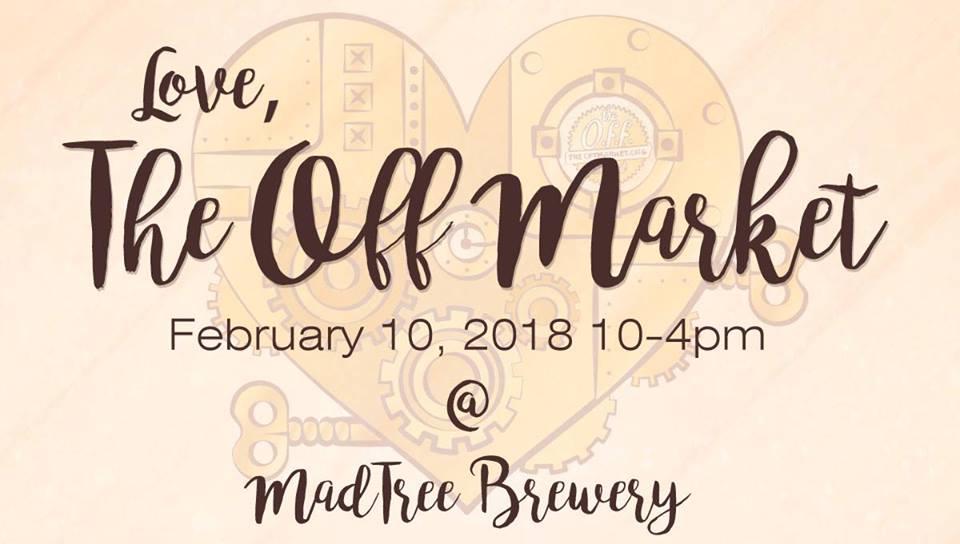 the off market feb 10 2018 madtree.jpg
