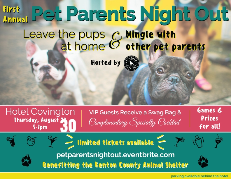 Applehead City Pet Hotel Covington Pet Parents Night Out Benefit Aug 30 2018.jpg