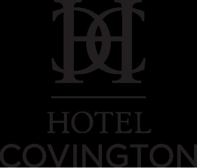 AAA hotel-covington-logo.png