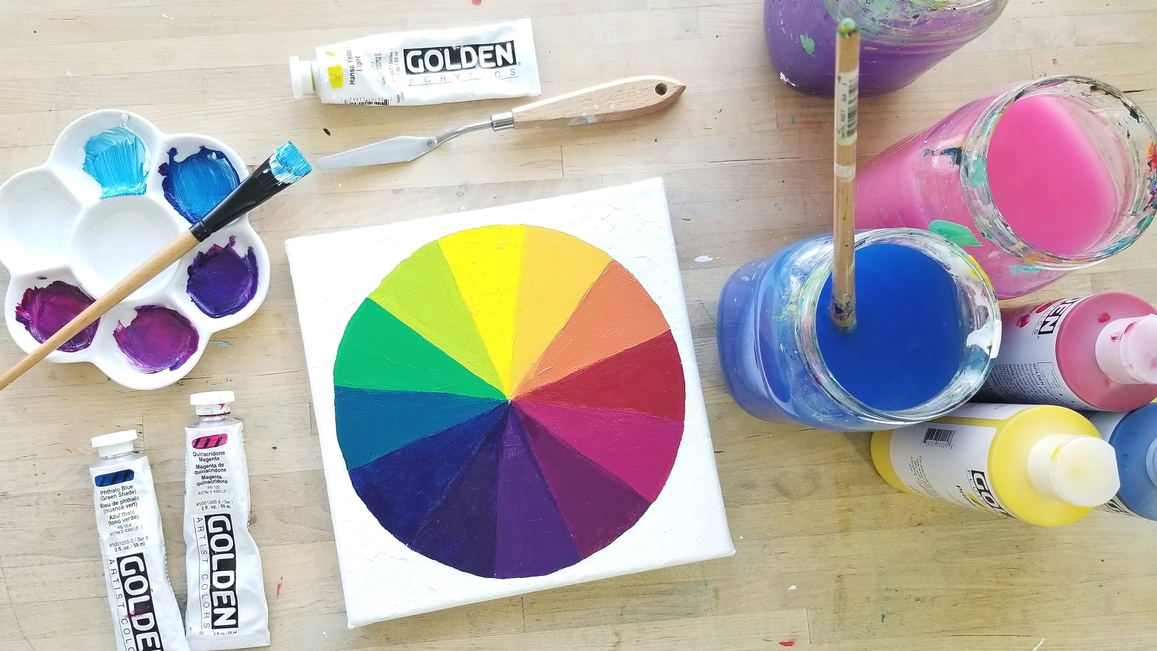 Color My Life 2018, Art course with Kellee Wynne Studios creator of Color Crush Creative small 3.jpg
