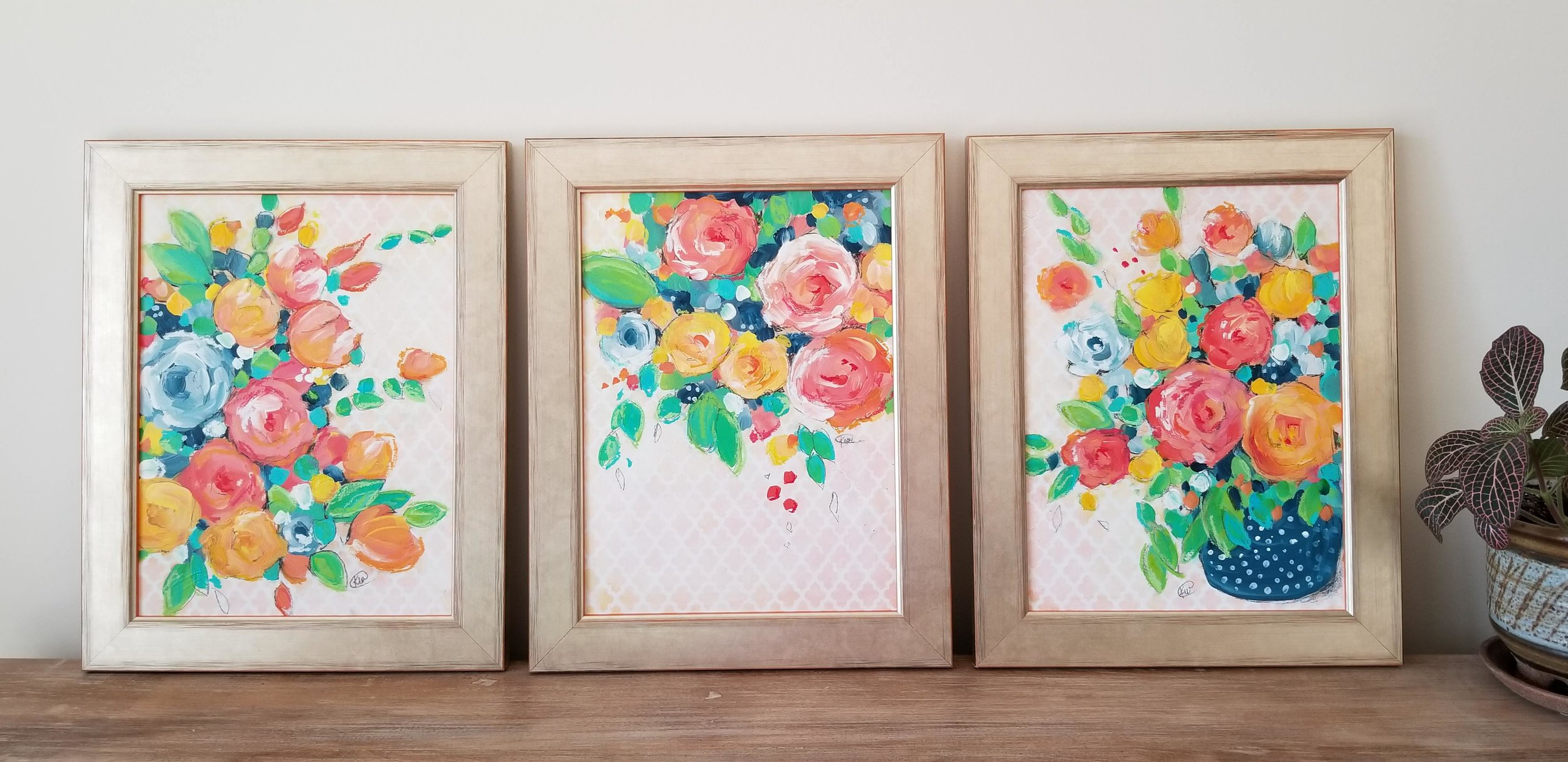 Original abstract floral paintings by Kellee Wynne Conrad.jpg