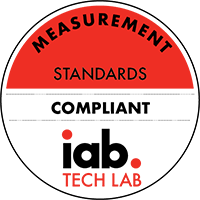 IABTechLab_Measurement_Standards_Compliant_Seal_WhiteBG_200.png
