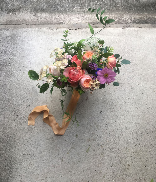 bridal_bouquet.jpg