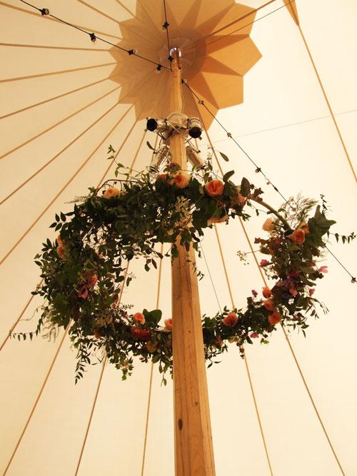 floral_hoop.jpg