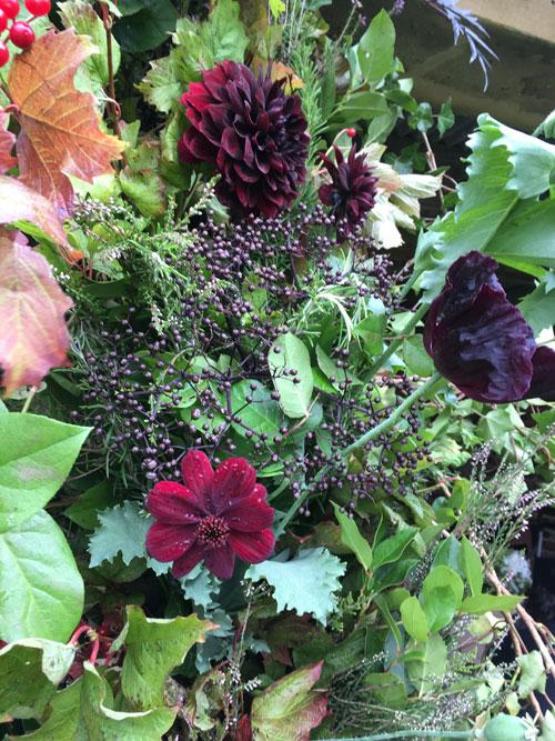 floral_arch_3.jpg