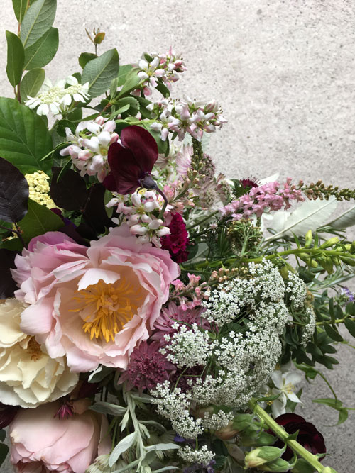 sarah_bouquet_close_up.jpg