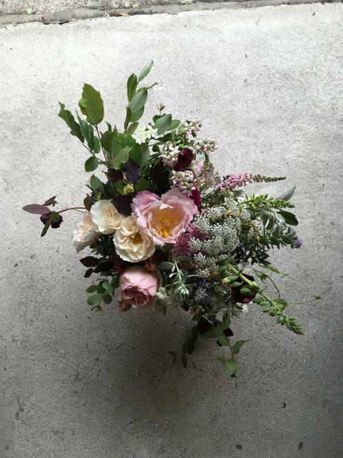 sarah_bouquet.jpg
