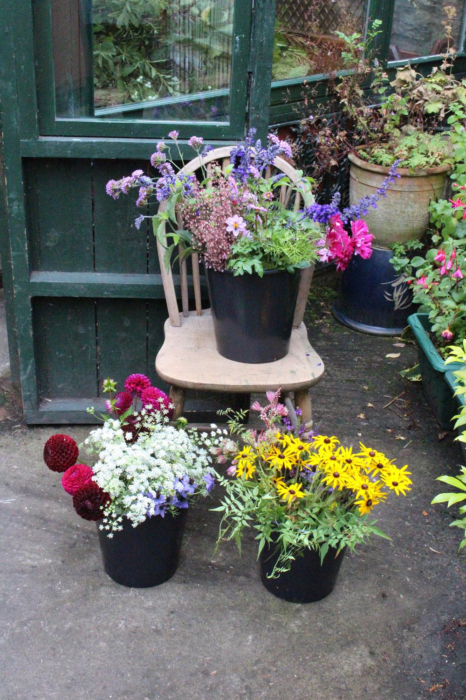 flower_buckets.jpg