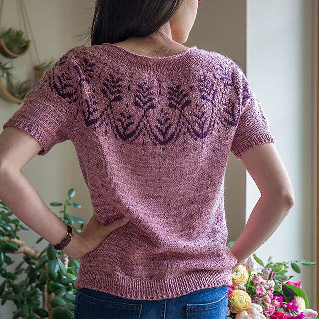 AnaashahSweater-6898_medium2.jpg