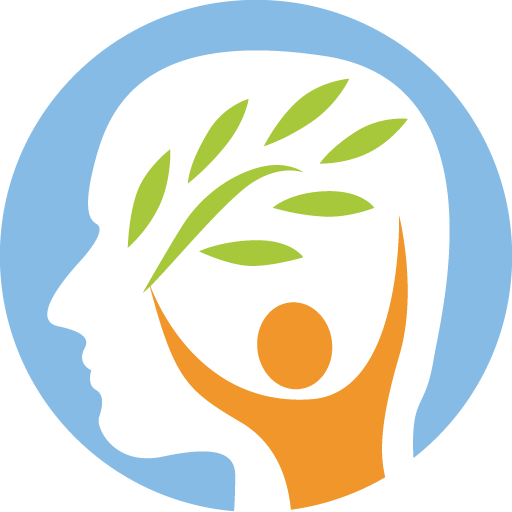 mind-body-green-icon.png