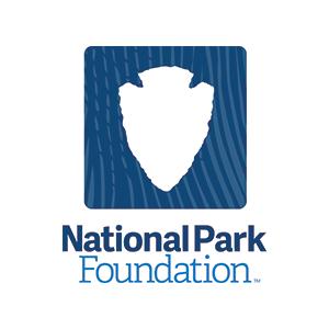 National Park Foundation.png