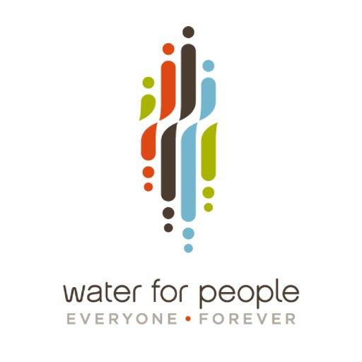 Water For People.jpg
